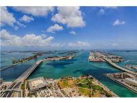 Home for sale: 1100 Biscayne Blvd. # 5901, Miami, FL 33132