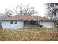 Home for sale: 7920 Sandusky Avenue, Kansas City, KS 66112