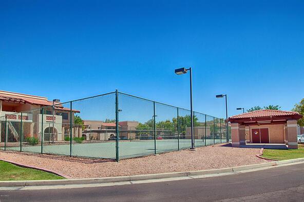 5757 W. Eugie Avenue, Glendale, AZ 85304 Photo 21