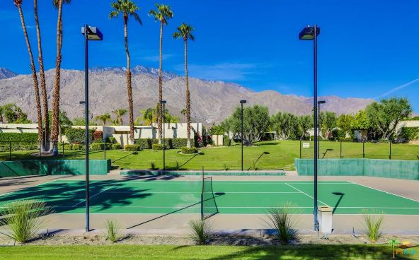 421 N. Calle Rolph, Palm Springs, CA 92262 Photo 39