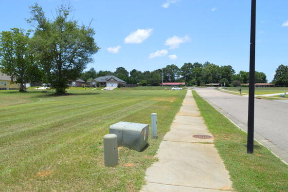 204 Rabbit Run, Enterprise, AL 36330 Photo 25