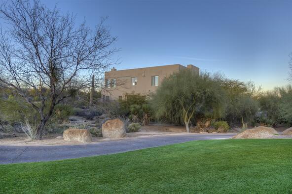 10772 E. Running Deer Trail, Scottsdale, AZ 85262 Photo 63