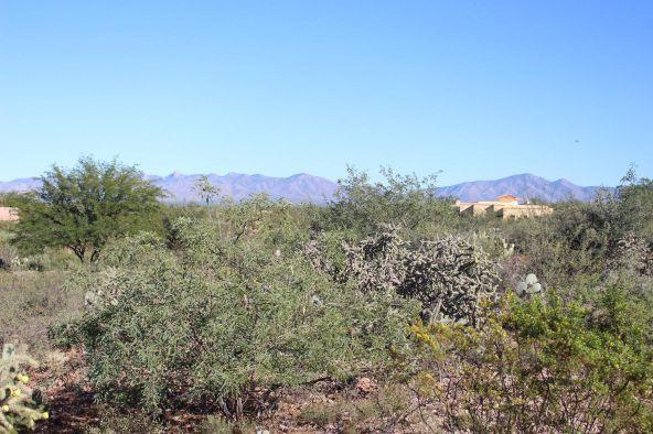 973 E. Sylvester Spring, Green Valley, AZ 85614 Photo 3