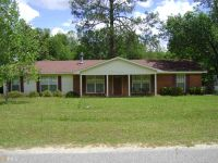 Home for sale: 615 Dorothy St., Metter, GA 30439