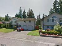 Home for sale: Noble, Granite Falls, WA 98252