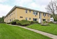 Home for sale: 960 Shermer Rd., Glenview, IL 60025