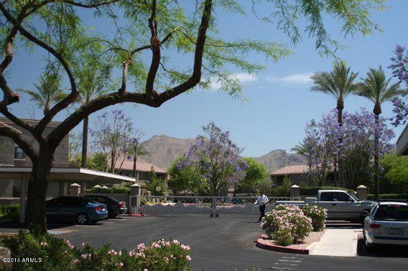 15380 N. 100th St., Scottsdale, AZ 85260 Photo 42