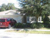Home for sale: 10622 Ashford Oaks Dr., Tampa, FL 33625