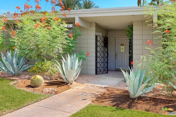 1930 S. Toledo Ave., Palm Springs, CA 92264 Photo 1
