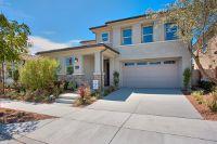 Home for sale: 30607 Green Arbor Drive, Murrieta, CA 92563