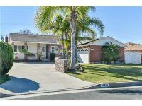 Home for sale: 14656 Richvale Dr., La Mirada, CA 90638