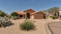 Home for sale: 7719 E. Chuparosa Cir., Gold Canyon, AZ 85118