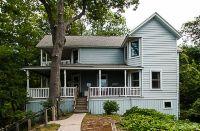 Home for sale: 2410 Cedar Walk, Macatawa, MI 49434
