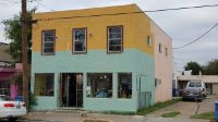 Home for sale: 135 Rio Grande St., Eagle Pass, TX 78852
