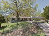 Home for sale: Tenor, Pearcy, AR 71964