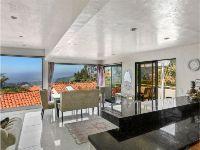 Home for sale: 2912 Searidge St., Malibu, CA 90265