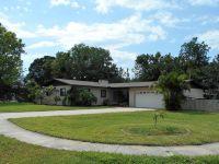 Home for sale: 26 Park Avenue, Rockledge, FL 32955