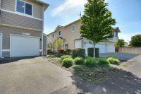 Home for sale: 2460 Simmons St. #C, Dupont, WA 98327