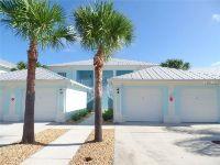 Home for sale: 5755 Sabal Trace Dr., North Port, FL 34287