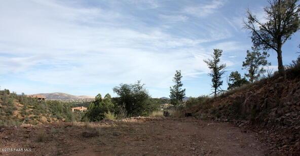 3015 Southpark, Prescott, AZ 86305 Photo 17