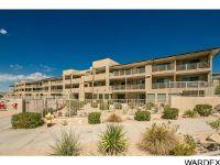 Home for sale: 94 London Bridge Rd. #409, Lake Havasu City, AZ 86403