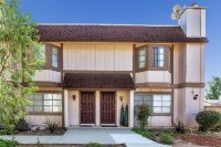 Home for sale: 1238 N. Citrus Ave. #4, Covina, CA 91722