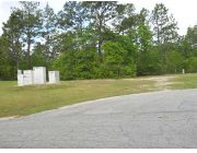 Home for sale: 0 Mary Dr., Gulfport, MS 39506