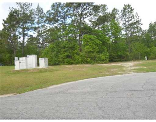0 Mary Dr., Gulfport, MS 39506 Photo 1