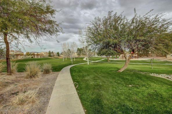 19148 N. Arbor Dr., Maricopa, AZ 85138 Photo 38
