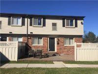 Home for sale: 24967 Mayfair St., Flat Rock, MI 48134