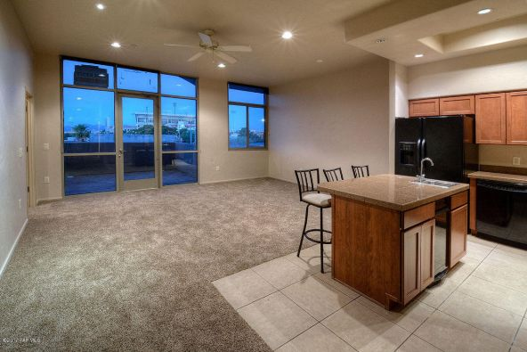 446 N. Campbell Avenue, Tucson, AZ 85716 Photo 2
