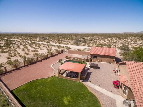 11727 N. Henness Rd., Casa Grande, AZ 85194 Photo 31