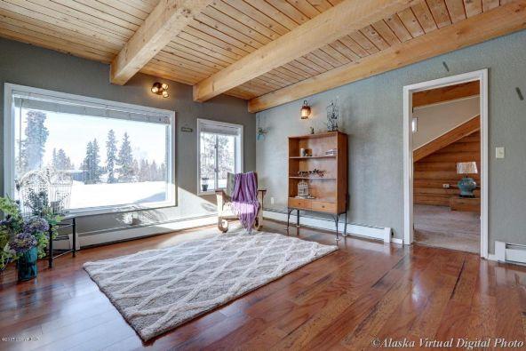 15641 Jensen Cir., Anchorage, AK 99516 Photo 44