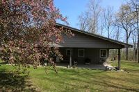 Home for sale: 160 East Rr 71 East Hwy., Alton, MO 65606