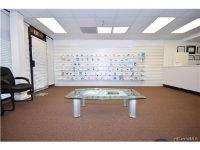 Home for sale: 1712 Liliha St., Honolulu, HI 96817
