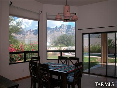 11435 N. Skywire, Tucson, AZ 85737 Photo 26