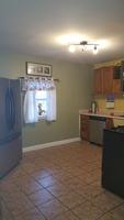 Home for sale: 15642 Vine Avenue, Harvey, IL 60426