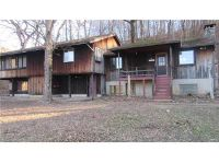 Home for sale: 2560 Oaker, Arnold, MO 63010
