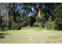 Home for sale: 12553 Forest Highlands Dr., Dade City, FL 33525