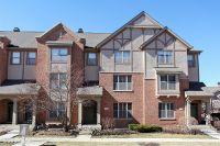 Home for sale: 1738 Tudor Ln., Northbrook, IL 60062