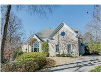 Home for sale: 1010 Lonsdale Ct., Alpharetta, GA 30022