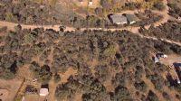 Home for sale: 1627 N. Emerald Dr., Prescott, AZ 86301