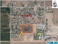 Home for sale: 0 Avenue 166, Porterville, CA 93257