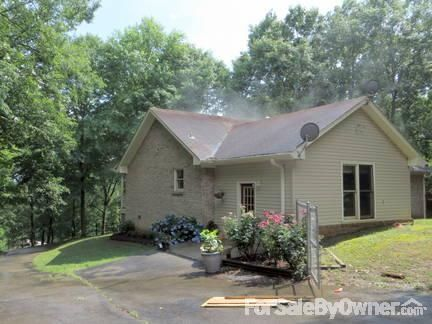2308 Hurricane Rd., New Market, AL 35761 Photo 4