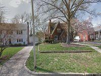 Home for sale: Glencoe, Decatur, IL 62522