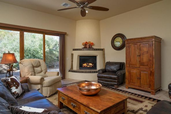 235 Market, Tubac, AZ 85646 Photo 5