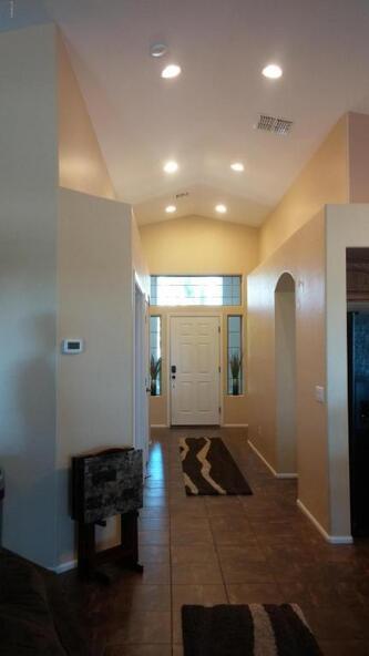 29725 W. Mitchell Avenue, Buckeye, AZ 85396 Photo 27