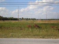 Home for sale: State Hwy. Oo, Strafford, MO 65757