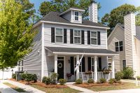 Home for sale: 1741 Bee Balm Rd., Johns Island, SC 29455