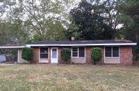 Home for sale: Goodwyn, Millbrook, AL 36054